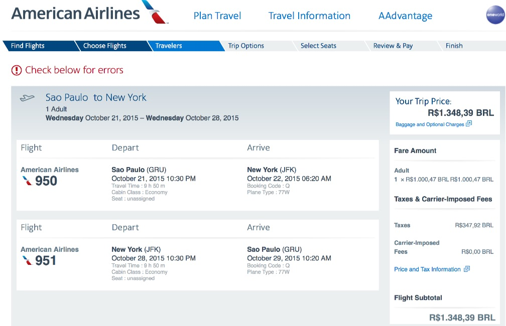 Customer_Details___American_Airlines_Reservations_Information_On_AA_com