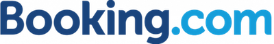 booking.com-logo-400