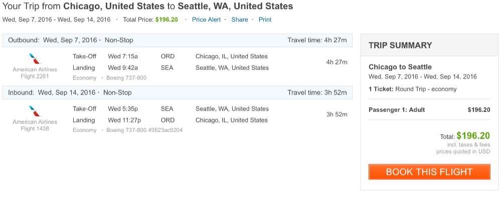 80__off_cheap_flights_from_Chicago_to_Seattle_-_FlightHub_com