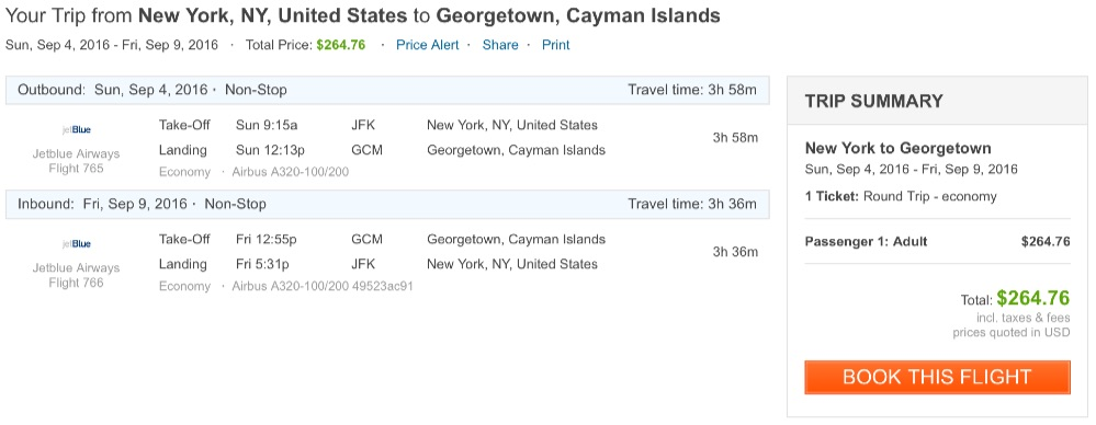 80__off_cheap_flights_from_New_York_to_Georgetown_-_FlightHub_com