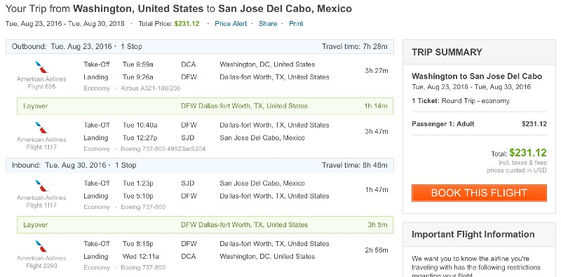 80__off_cheap_flights_from_Washington_to_San_Jose_Del_Cabo_-_FlightHub_com