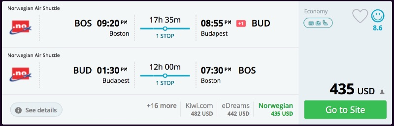Boston_to_Budapest_flights_-_momondo