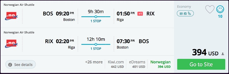 Boston_to_Riga_flights_-_momondo