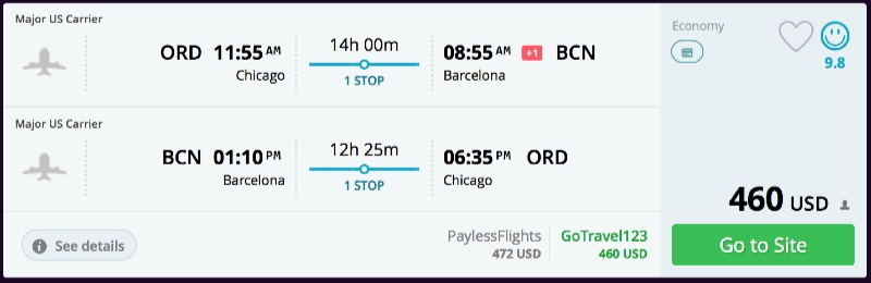 Chicago_to_Barcelona_flights_-_momondo