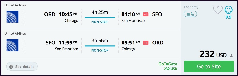 Chicago_to_San_Francisco_flights_-_momondo