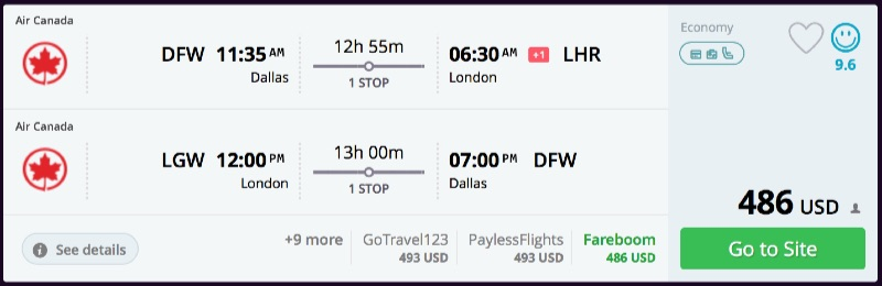 Dallas_to_London_flights_-_momondo