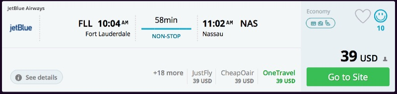 Fort_Lauderdale_to_Nassau_flights-ow