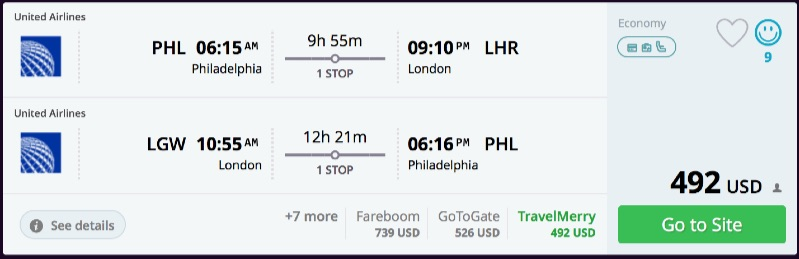 Philadelphia_to_London_flights_-_momondo