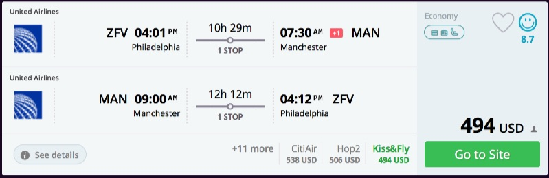 Philadelphia_to_Manchester_flights_-_momondo
