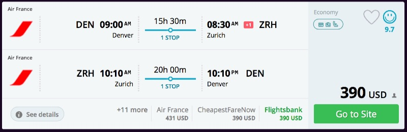 Cheap air tickets to india from sfo