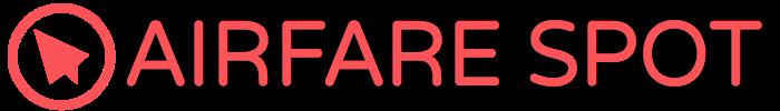 AFS-logo-700×100