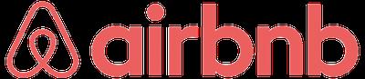 Airbnb Logo_400
