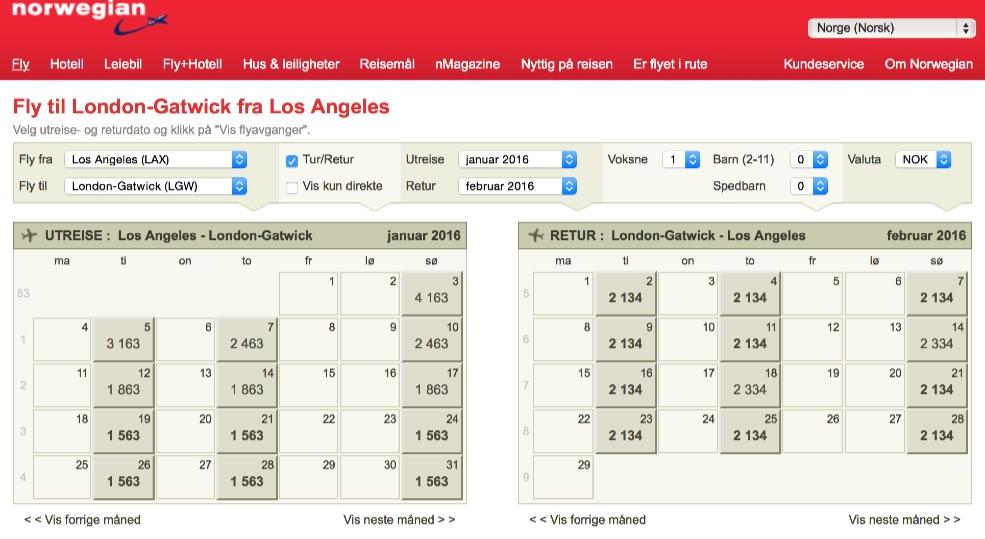 Fly_til_London-Gatwick_fra_Los_Angeles_-_Norwegian_har_billige_flybilletter_til_London-Gatwick_-_Norwegian_no