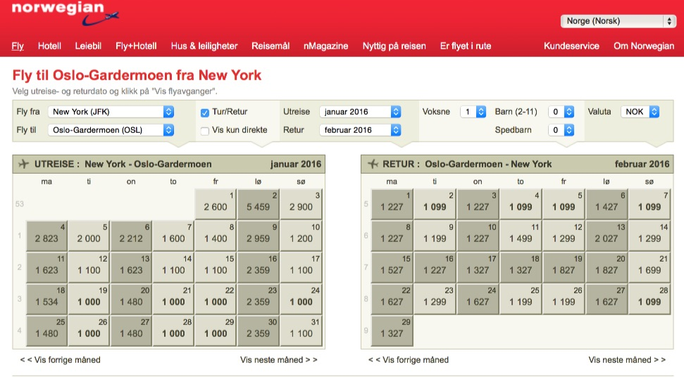 Fly_til_Oslo-Gardermoen_fra_New_York_-_Norwegian_har_billige_flybilletter_til_Oslo-Gardermoen_-_Norwegian_no