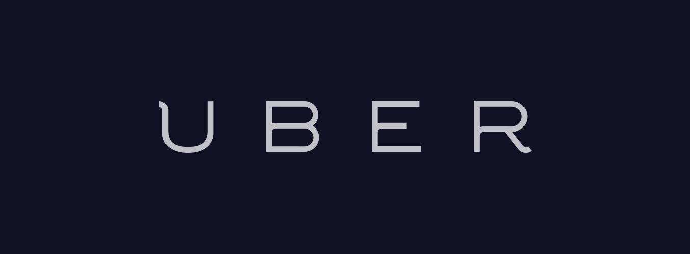 Uber_Logo_Black_Background