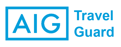 aig-travel-guard-logo
