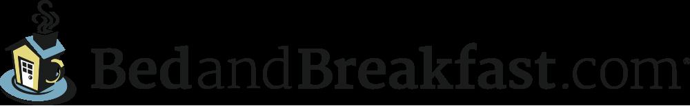 bbcom-logo
