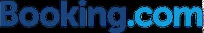 booking.com-logo-400