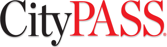 city-pass-logo