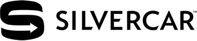 silvercar_logo_400