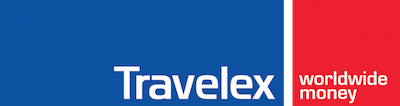 travelex-logo-400