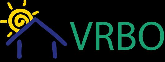 vrbo-logo