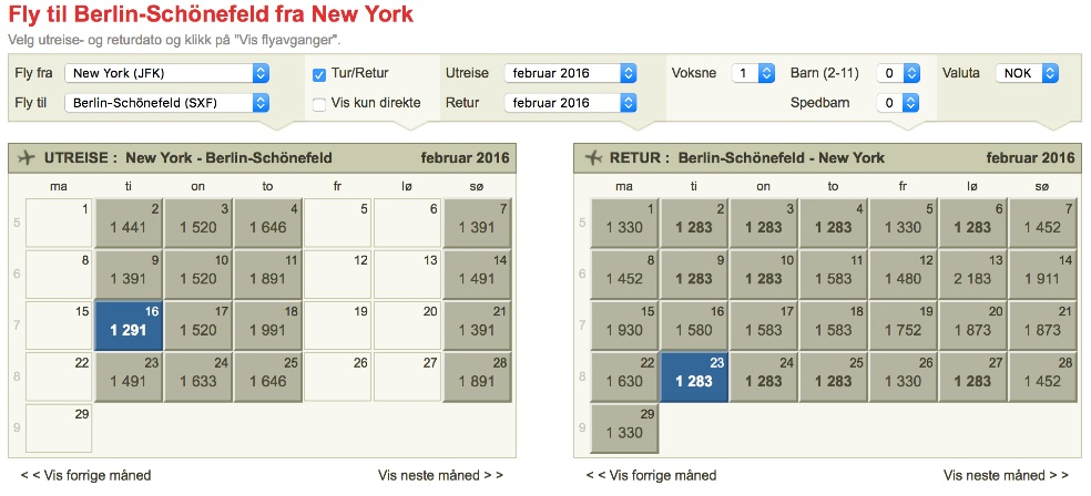 Fly_til_Berlin-Schönefeld_fra_New_York_-_Norwegian_har_billige_flybilletter_til_Berlin-Schönefeld_-_Norwegian_no