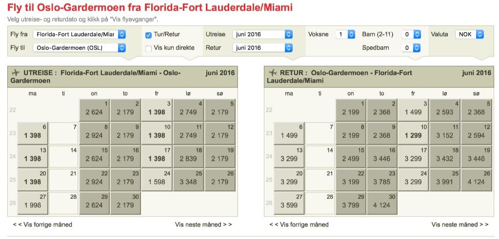 Fly_til_Oslo-Gardermoen_fra_Florida-Fort_Lauderdale_Miami_-_Norwegian_har_billige_flybilletter_til_Oslo-Gardermoen_-_Norwegian_no