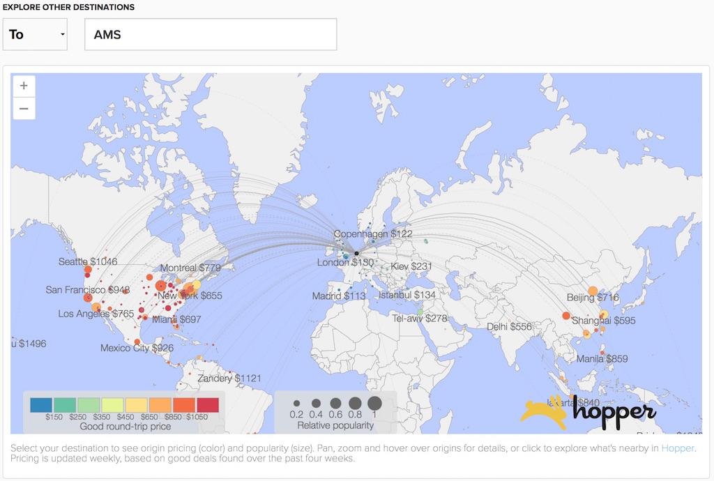 Hopper_Flight_Deals_Map_ams