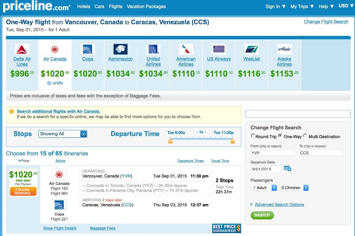 Priceline_com_-_YVR-CCS