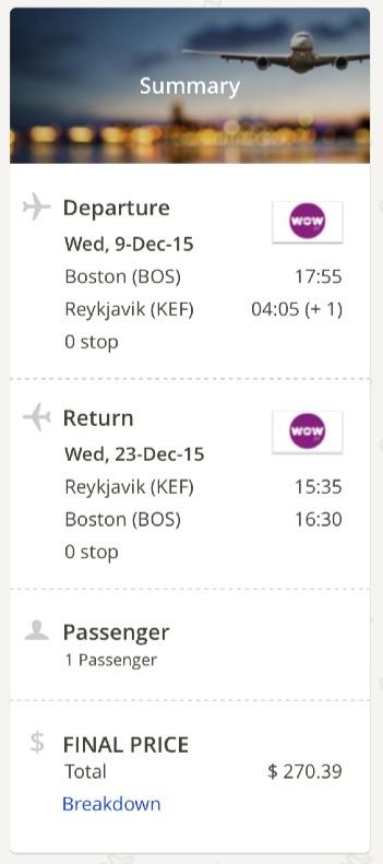 boston-to-reykjavik