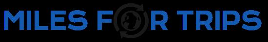 mfort-new-logo