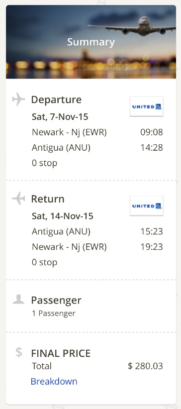 new-york-to-antigua