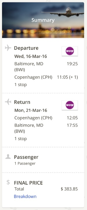washington-to-copenhagen