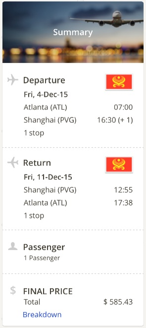 atlanta-to-shanghai