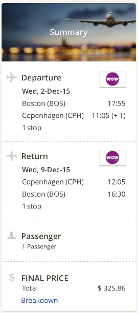 boston-to-copenhagen