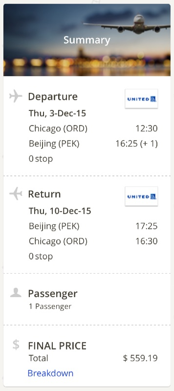 chicago-to-beijing