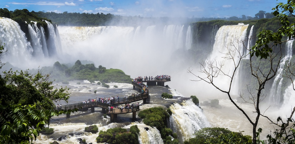 iguassu-falls-brazil
