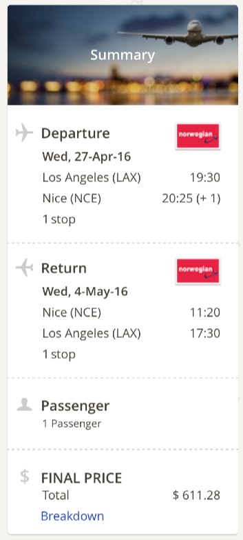 los-angeles-to-nice-france-1