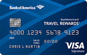 bankamericard-travel-rewards-credit-card