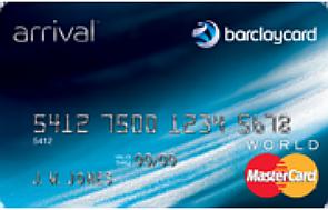 barclaycard-arrival-world-mastercard