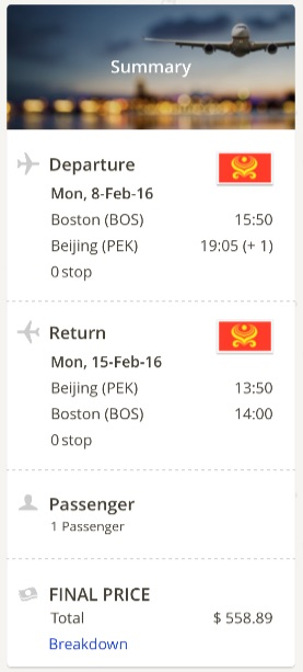 boston-to-beijing