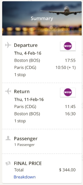 boston-to-paris