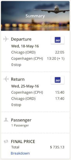 chicago-to-copenhagen