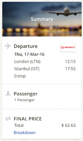 london-to-istanbul