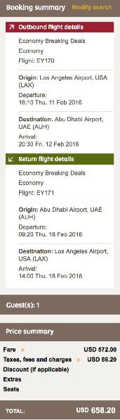 los-angeles-to-abu-dhabi