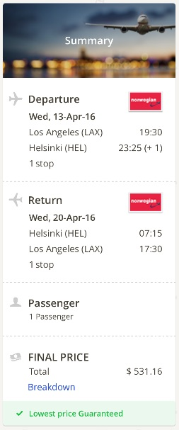 los-angeles-to-helsinki