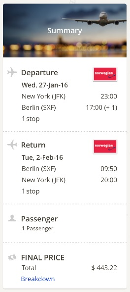 new-york-to-berlin