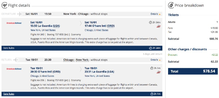 new-york-to-chicago