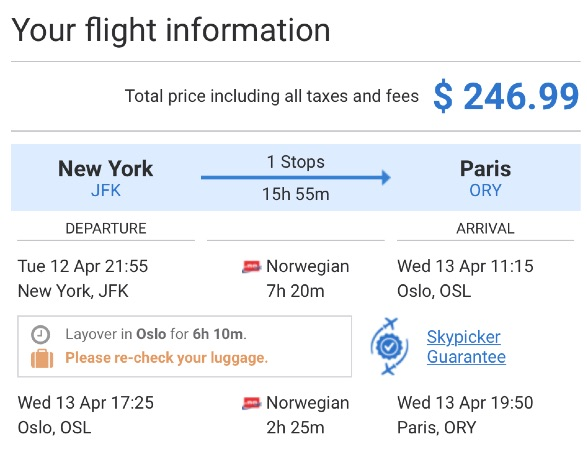 new-york-to-paris
